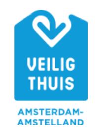 Sociale kaart preventie meisjesbesnijdenis Amsterdam-Amstelland